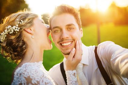 Millionär sucht Frau zum Heiraten