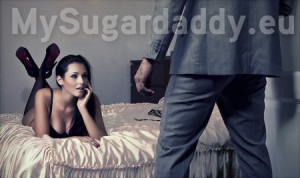 Beste sugar daddy Seiten