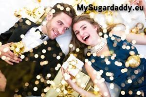Wie behandelt Sugardaddy ein SugarbabeWie behandelt Sugardaddy ein Sugarbabe
