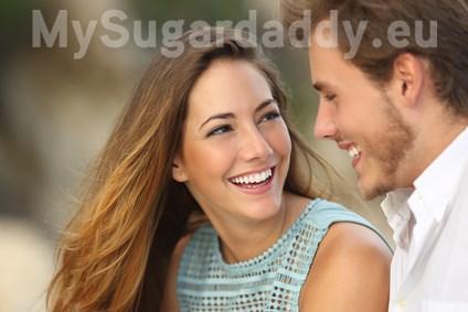 Synonym in dating seiten