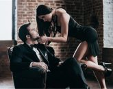 Sex Dating – Traue Dich!