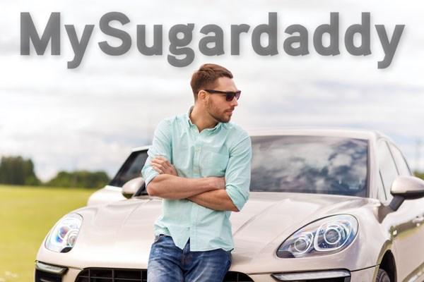 Luxus Auto – Zeige was du hast!