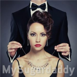 Luxus Mode - Sei besonders
